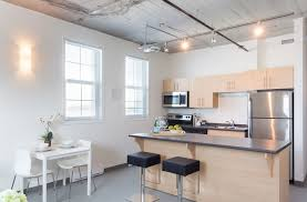 modern 1 bedroom apartments modern 1 bedroom apartment winnipeg eizw info