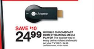 target black friday computer deals target u0027s best black friday 2014 sales top 10 deals