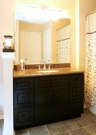 J And K Kitchen Cabinets by Grand Jk Cabinetry Quality All Wood Cabinetry Affordable