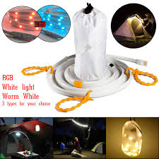 2pcs smd 2828 80w cree led headlight fog running white light drl
