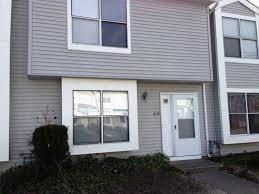 2 bedroom apartments denver under 1000 university lofts of