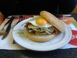 le mans cuisine lemans salamanca restaurant reviews phone number photos