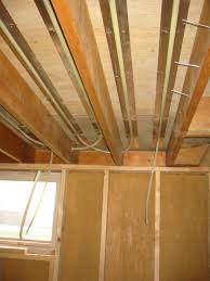 Hubbell Pfbrg3 by Radiant Underfloor Heating Retrofit Carpet Vidalondon