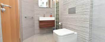 kitchens edinburgh bathrooms edinburgh kitchen shop edinburgh