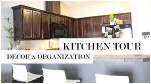 kitchen and pantry organization budget friendly ideas kitchen