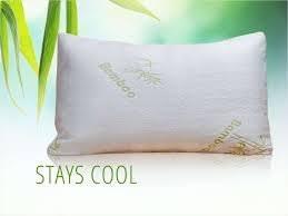 Bamboo Pillow Hotel Comfort Cheap Hotel Comfort Bamboo Pillow Find Hotel Comfort Bamboo