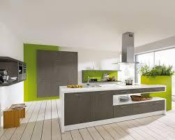 peinturer comptoir de cuisine peinture murale blanche polie comptoir de cuisine en bois blanc