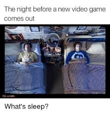 Memes Videos - 25 best memes about new video games new video games memes
