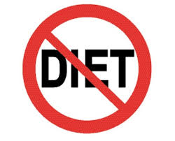 just say no to tasteless diet foods mycuppajo com