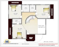 Jim Walter Home Floor Plans by House Designs And Floor Plans In India U2013 Gurus Floor
