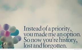 Quotes On Love And Time by Time Quotes Wallpapers And Pics