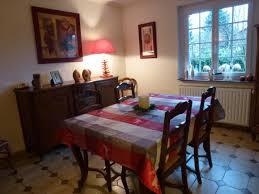 chambres d hotes carentan bons plans vacances en normandie chambres d hôtes et gîtes