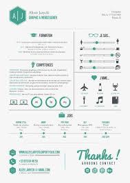 Industrial Design Resume Examples by 243 Best Resume Ideas Images On Pinterest Cv Design Resume