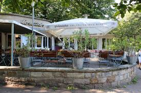 Backyard Beer Garden - 7 beloved beer gardens in hannover germany the lemon tree