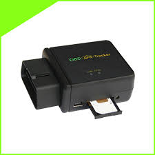 gps tracker android obdii gps tracker wcdma 3g cctr 830g diy no installation with ios