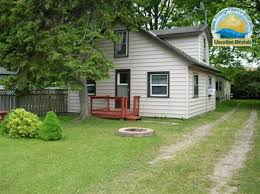 Cottages Port Dover by Turkey Point Cottage Rental Private In Canada Province D Ontario