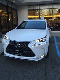 lexus all season floor mats welcome to club lexus nx owner roll call u0026 member introduction
