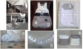decoration etoile chambre decoration etoile chambre bebe chambre bebe etoile decoration