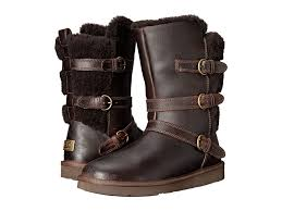 boots womens