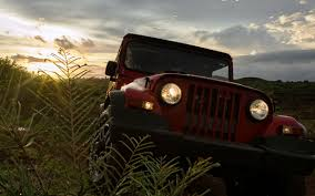 mahindra thar mahindra thar recalled in india