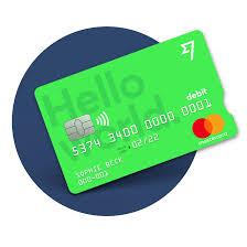 debit card transferwise debit card product hunt