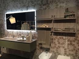 Wall Storage Bathroom Equally Functional And Stylish Bathroom Storage Ideas