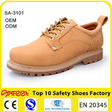 buy boots sa fashion brand name ce goodyear safety shoes and safety boots sa