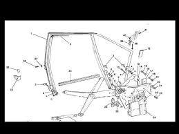 lotus esprit turbo s4 v8 workshop parts u0026owners manuals for sale