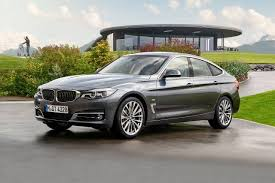 2018 bmw 3 series gran turismo pricing for sale edmunds