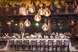 wedding reception venues denver co wedding reception venue denver venues mile high station