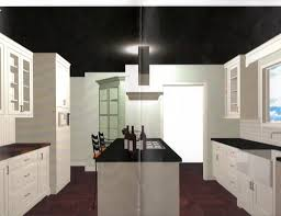 kitchen remodel series my sweet cottage