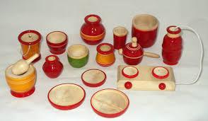 Kitchen Accessories And Decor Ideas by Kitchen Childrens Kitchen Utensils Decorate Ideas Cool And