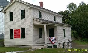 samuel harrison house wikipedia