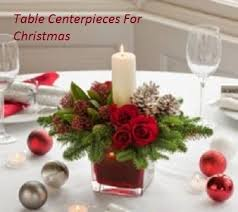 how to make a christmas floral table centerpiece christmas centerpieces christmas plants christmas floral
