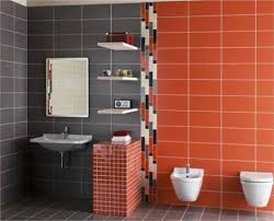 Bathroom Tiles Design Tips Interior by Bathroom Tile New Wholesale Bathroom Tiles Home Design New Fancy