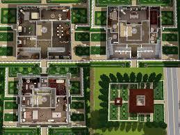roman domus floor plan romanouse plan plans bath floor of a typical roman house 13326926