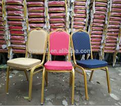 wholesale chiavari chairs for sale used banquet chairs used banquet chairs suppliers and