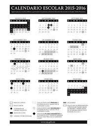 calendario imss 2016 das festivos vacaciones y días festivos 2015 y 2016 calendario escolar en
