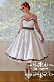 231 best a line wedding dresses images on pinterest wedding
