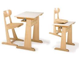 banchetto scuola sedia e banco scuola aula buy in san al natisone on italiano