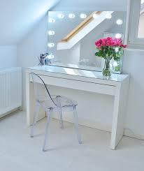 coiffeuse pour chambre meuble coiffeuse pour chambre meuble coiffeuse vertbaudet avec