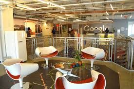 100 google office interior design magnificent 30 modern