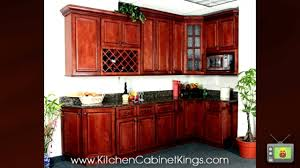 Kitchen Cabinet Kings Reviews by Sienna Kitchen Cabinets By Kitchen Cabinet Kings Youtube