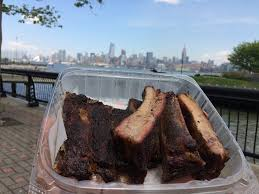 is new jersey still a bbq wasteland the best of our state u0027s