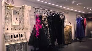 fashion boutique l eclaireur boutique store what s haute