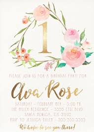 best 25 birthday party invitation wording ideas on pinterest