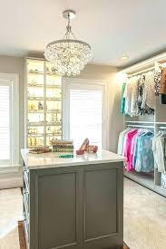 closet lighting ideas closet lighting led battery best ideas on wardrobe small chandelier master bedroom closet