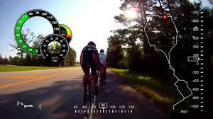 The Bike Barn Houston Champions Bike Barn Ride Fm 2854 Youtube