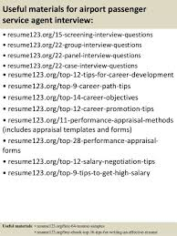 sample ramp agent resume commercial real estate portfolio manager