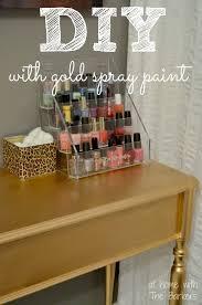 25 unique spray paint table ideas on pinterest decorative